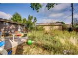 218 21st Ave - Photo 27