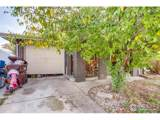 218 21st Ave - Photo 3