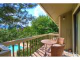 695 Manhattan Dr - Photo 25