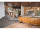 1632 County Road 16 - Photo 10