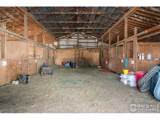 1632 County Road 16 - Photo 20