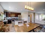 3155 104th Ave - Photo 10