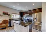 3155 104th Ave - Photo 13