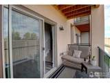3155 104th Ave - Photo 15