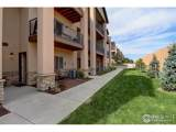 3155 104th Ave - Photo 2