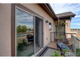3155 104th Ave - Photo 20