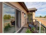 3155 104th Ave - Photo 22