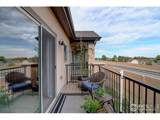 3155 104th Ave - Photo 23