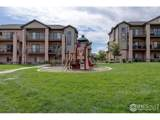 3155 104th Ave - Photo 32