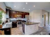 3155 104th Ave - Photo 9