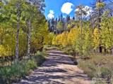 961 Pearl Creek Rd - Photo 3
