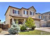 745 Graham Cir - Photo 1