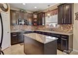 745 Graham Cir - Photo 11