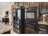 745 Graham Cir - Photo 12