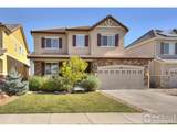 745 Graham Cir - Photo 2