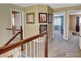 745 Graham Cir - Photo 20