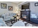 745 Graham Cir - Photo 4