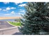1665 Egret Way - Photo 8