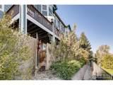 2855 Rock Creek Cir - Photo 26