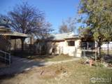 319 15th St - Photo 3