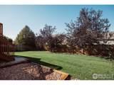 237 Aspen Grove Way - Photo 29