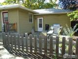 833 Sherman St - Photo 4