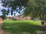 2877 42nd Ave - Photo 20