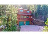44 Lookout Dr - Photo 40
