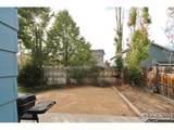 10476 Sunburst Ave - Photo 28