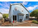 10476 Sunburst Ave - Photo 31