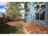 10476 Sunburst Ave - Photo 33