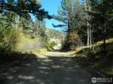 Van Eden Rd-Ontario Mine - Photo 1