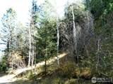 Van Eden Rd-Ontario Mine - Photo 11