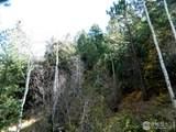 Van Eden Rd-Ontario Mine - Photo 13