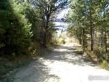 Van Eden Rd-Ontario Mine - Photo 17
