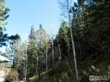 Van Eden Rd-Ontario Mine - Photo 18