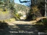 Van Eden Rd-Ontario Mine - Photo 20