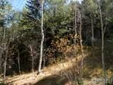 Van Eden Rd-Ontario Mine - Photo 22