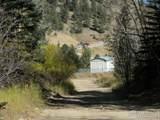 Van Eden Rd-Ontario Mine - Photo 26