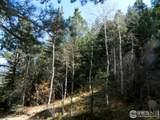 Van Eden Rd-Ontario Mine - Photo 27