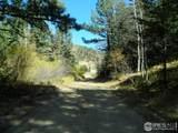 Van Eden Rd-Ontario Mine - Photo 3