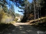Van Eden Rd-Ontario Mine - Photo 39