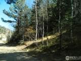 Van Eden Rd-Ontario Mine - Photo 4