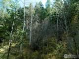 Van Eden Rd-Ontario Mine - Photo 5