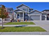 12239 Idalia Pl - Photo 1