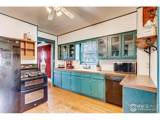 1927 11th St - Photo 10
