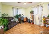 2410 34th Ave - Photo 14