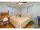 2410 34th Ave - Photo 16