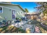 2410 34th Ave - Photo 21