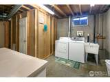 2410 34th Ave - Photo 23